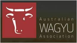 Australian Wagyu Association