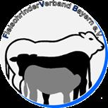 Fleischrinderverband Bayern