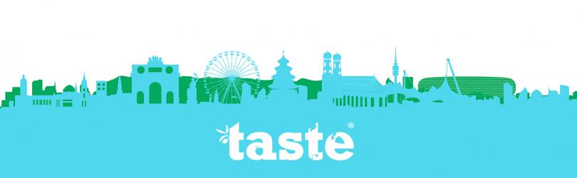 Taste-Munich-footer-new-size-1
