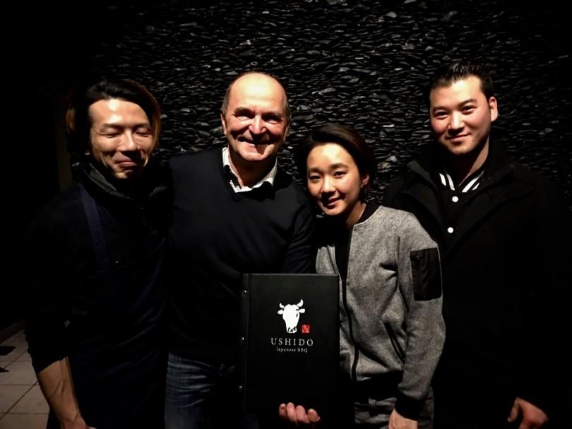 Ushido_Jin, SK, Yukie Shuto, Yuki Sato