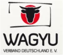 Wagyuverband Deutschland
