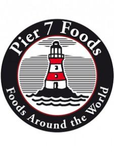 pier7